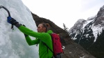 Silken Falls